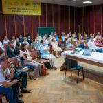 тренинг по медитации киев